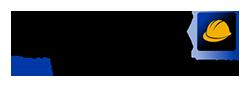CICPAC-Logo-72dpi-250px