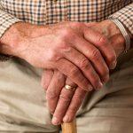 Pension Plans 1