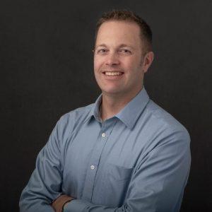 Scott Trendel